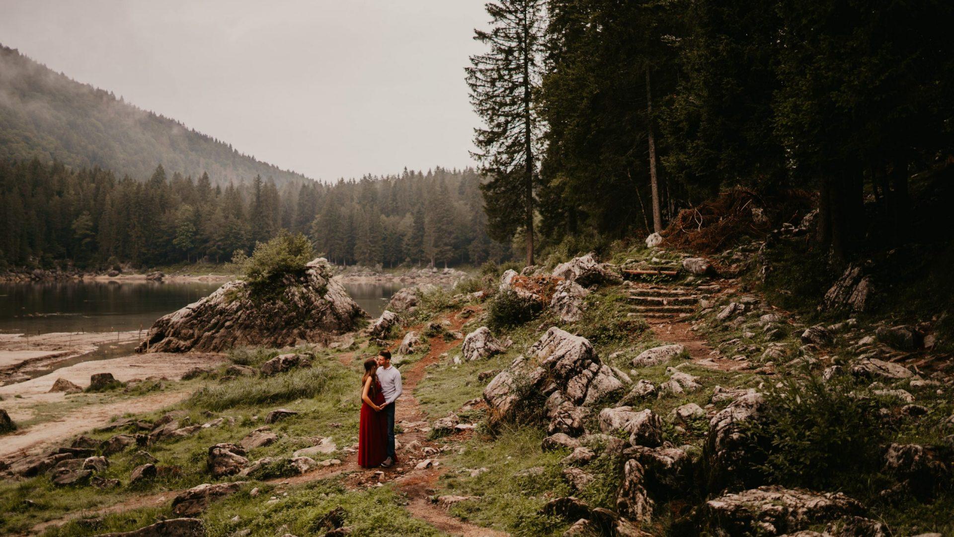 nosecnisko-fotografiranje-slikanje-cena-cenik-jezero-jasna-kranjska-gora-jan-eva-vajin-najlepsi-dan (96)